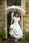 SHOT Photography wedding photographer Kent
