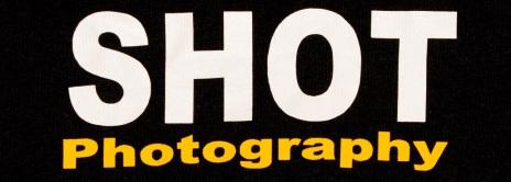 Hodsoll Street, Sevenoaks TN15 7LH  Tel: 07790 909182 E-mail: shotphotography@yahoo.com